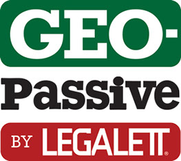 The GEO-Passive Slab offers everything required for your passive house or net-zero energy home project...