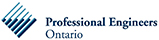 Legalett Memberships: Professional Engineers of Ontario